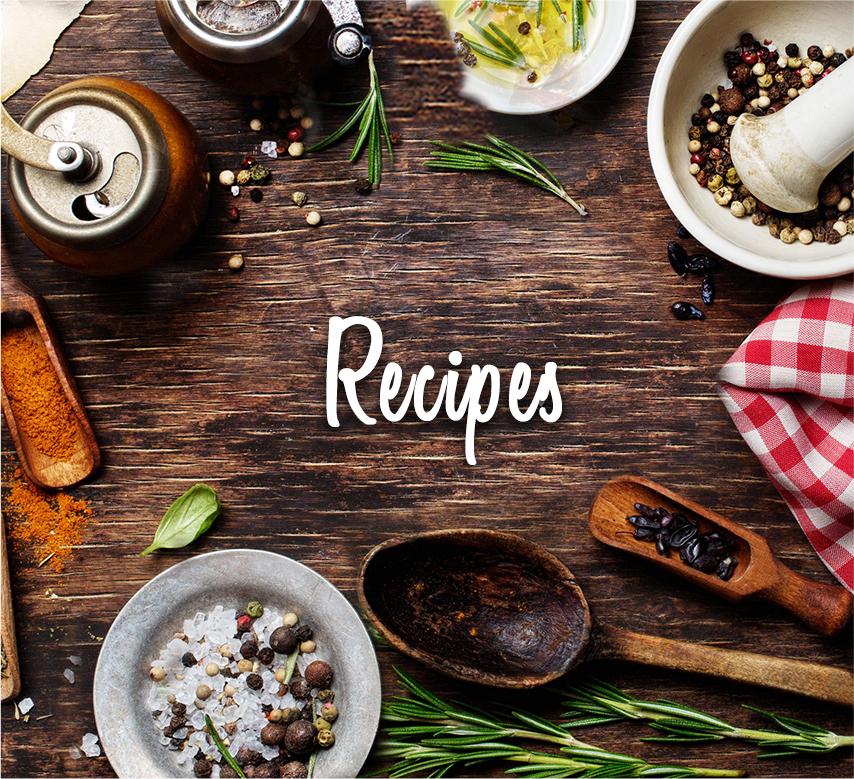 x Recipes
